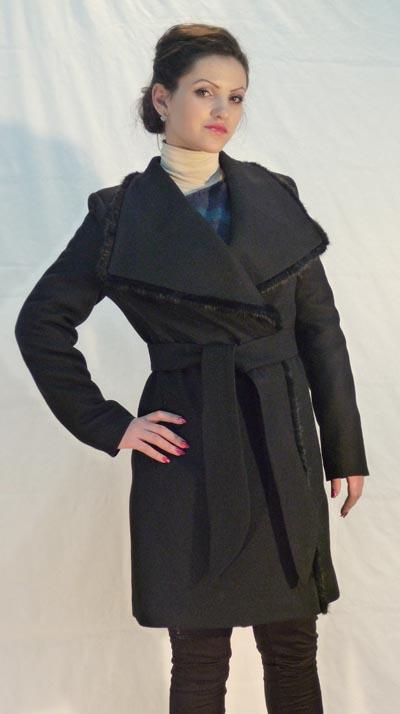 Пальто зима фото фото сайт о моде и